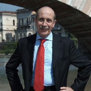 Aldo Corcioni