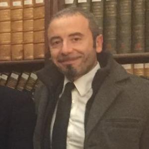 Alessandro D'Alessandris