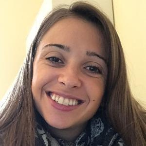 Michela Girelli