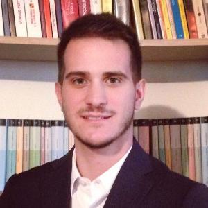 Alberto Melotto