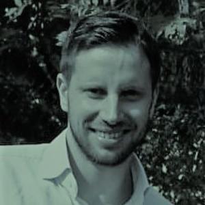 Luca Mariani