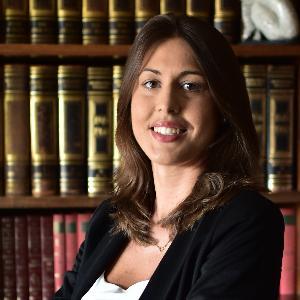 Laura Mistretta