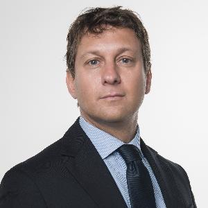 Diego Perini