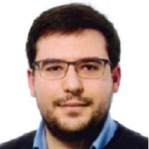 Paolo Rigon