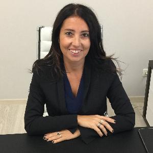 Manuela Rigoni