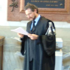 Vittorio Enea Rizzo