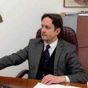 Avvocato Christian Serpelloni a Verona