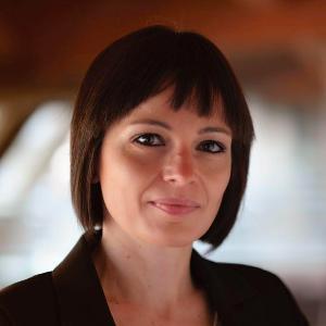 Anita Viviani