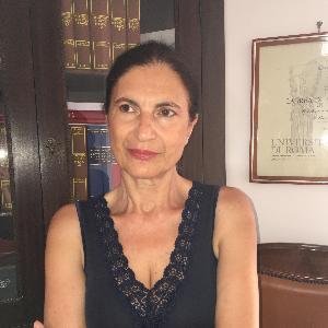 Clementina De Angelis