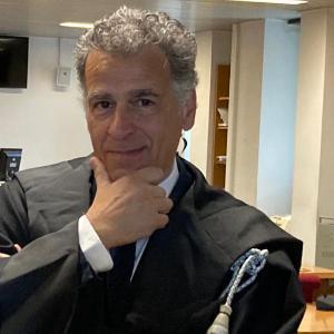 Mario Di Fede