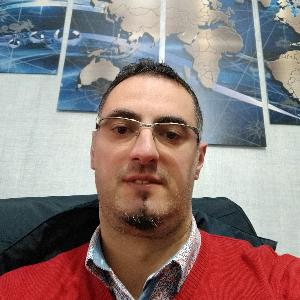Antonio Furchì