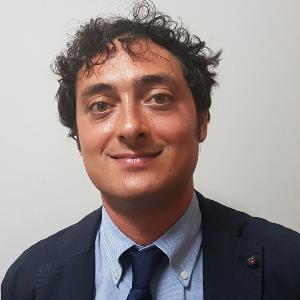 Nicola Galloro