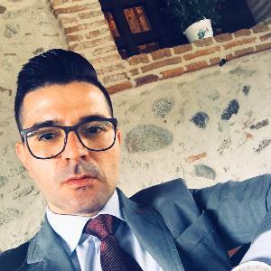 Antonio Napoli