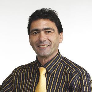 Adriano Caretta