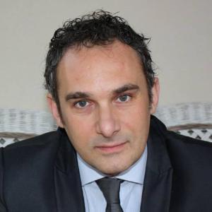 Andrea Cornolo'
