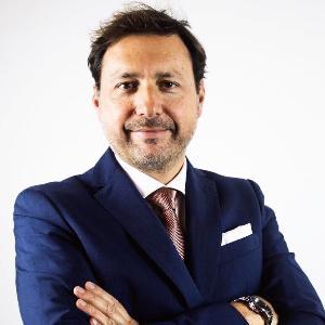 Davide Gabaldo