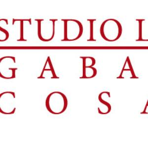 Gianluca Cosaro