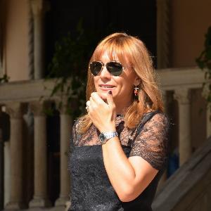 Ludovica Menegolo