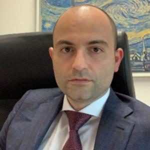 Marco Napolitano