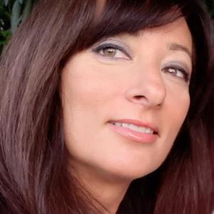 Simonetta Ricciardiello