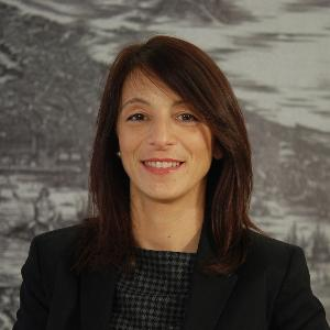 Daniela Rispoli