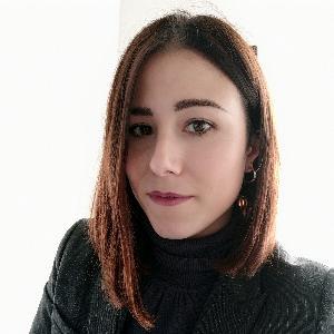 Simona Vettori