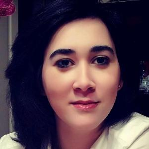 Cristina Monteleone
