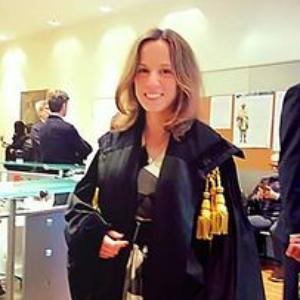 Avvocato Claudia Martina Venturino a Modena