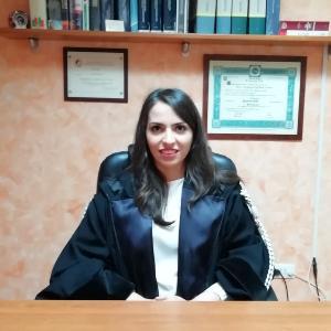 Sofia Pappalardo