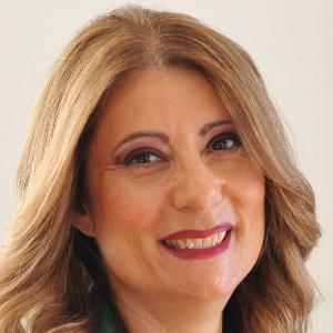 Maria Capozza