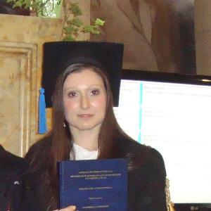 Avvocato Elisa Gastino a Novara