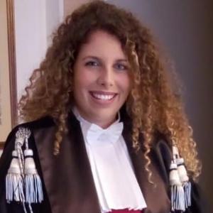 Francesca Fumagalli