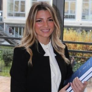 Alessia Zanotti