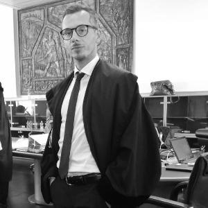 Massimo Graziano De Palma