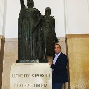 Angelo Gabriele Biasone