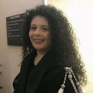 Eleonora Zito