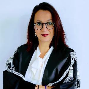 Martina Lucarella