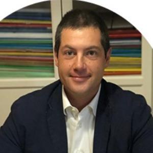 Francesco Brozzi
