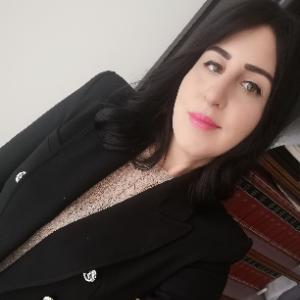 Avvocato Giulia D' Orazio a Pescara