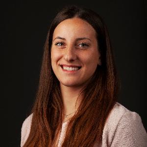 Laura Spaccino