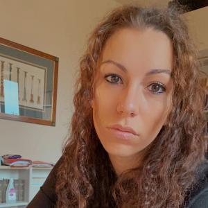 Ilaria Grazzini