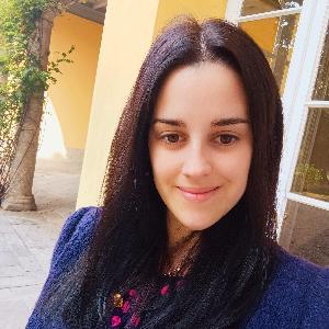Avvocato Lucia Pozzi a Merate
