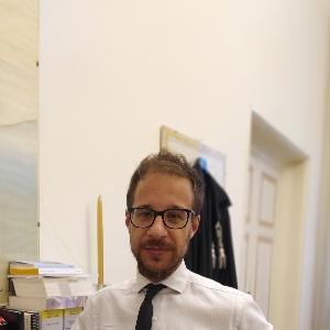 Fabio Nicolicchia