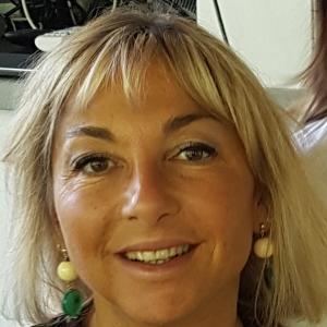 Maria Ginevra Paolucci