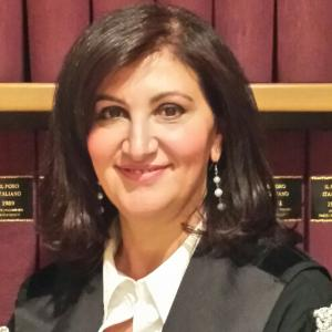 Maria Grazia Pinardi