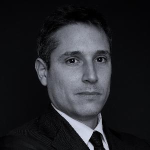 Lorenzo Reggianini