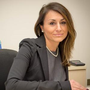 Monica Totti