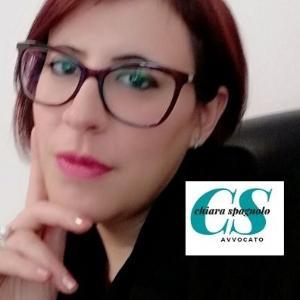 Chiara Spagnolo