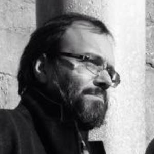 Avvocato Roberto Keller a Bolzano