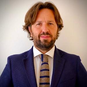 Massimo Mira